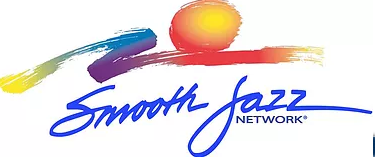 smoothjazznetwork.png